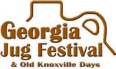 Georgia Jug Festival