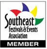 Southeastern Festivals and Events Association